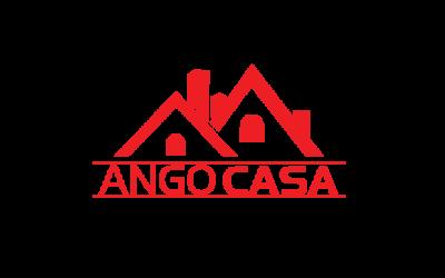 angocasa