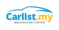 carlist-1
