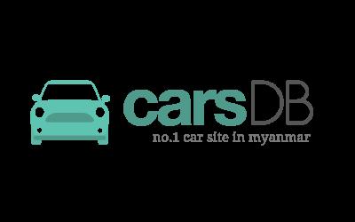 carsDB