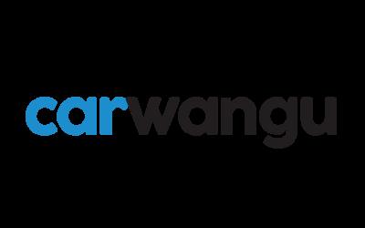 carwangu