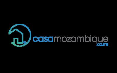 casamozambique