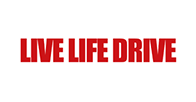 drive-4