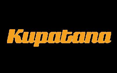 kupatana