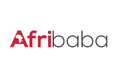 new-afri
