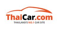 thaicar-3