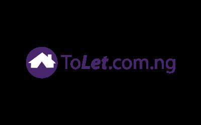 tolet-frontier