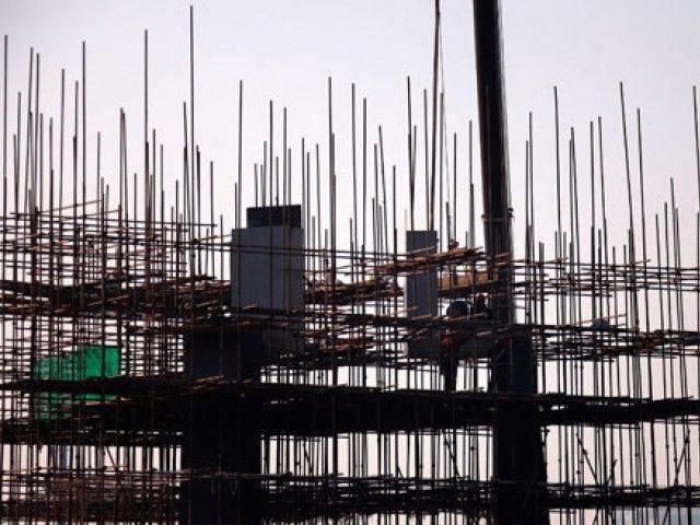 1031348-ConstructionREUTERSxx-1453325703-918-640x480