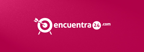 encuentra24news