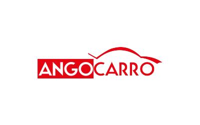 angocarro