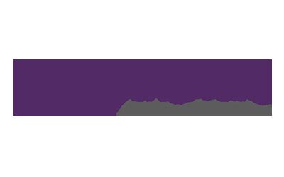 propertypro-logo-purple