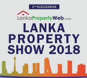 Lanka Property Show 2018 thumbnail