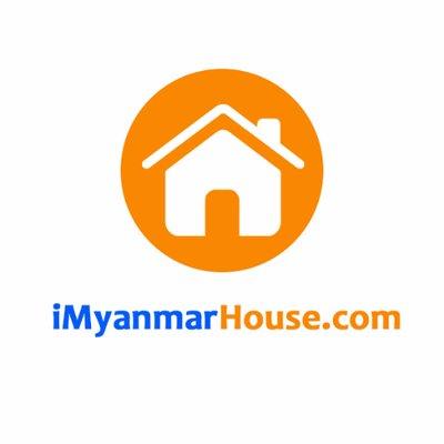 iMyanmarHouse thumbnail