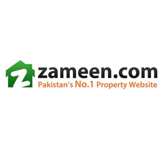 Zameen 2